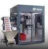 Doss Zehn Machine small