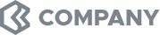 Second Company icon in gray